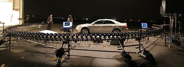 Dslr Remote Pro Multi Camera Control Multiple Canon