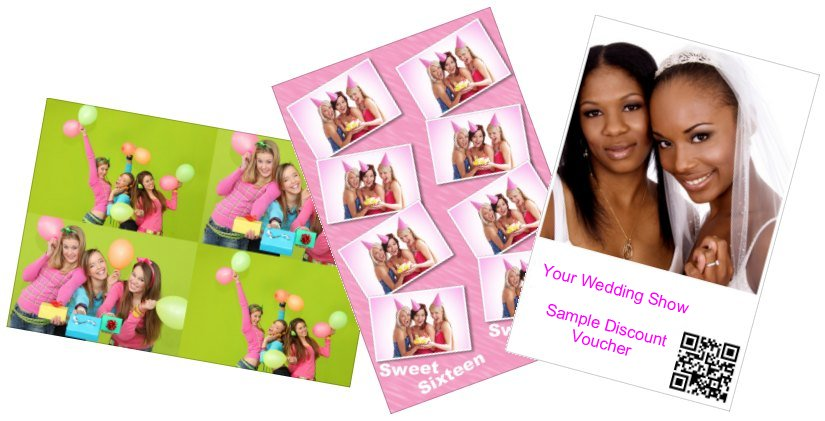 Photo Booth Software