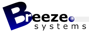 Breeze Systems