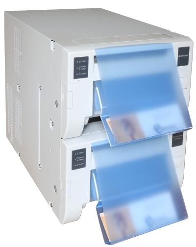 Flipbook Photobooth